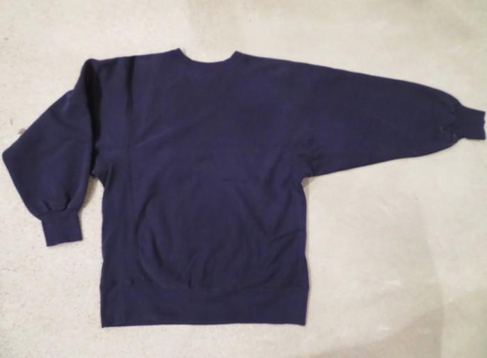 FLEA MARKET@DELIGHT CLOTHING&SUPPLY 9/19(SAT).20(SUN).21(MON).22(TUE)_e0187362_18363954.jpg