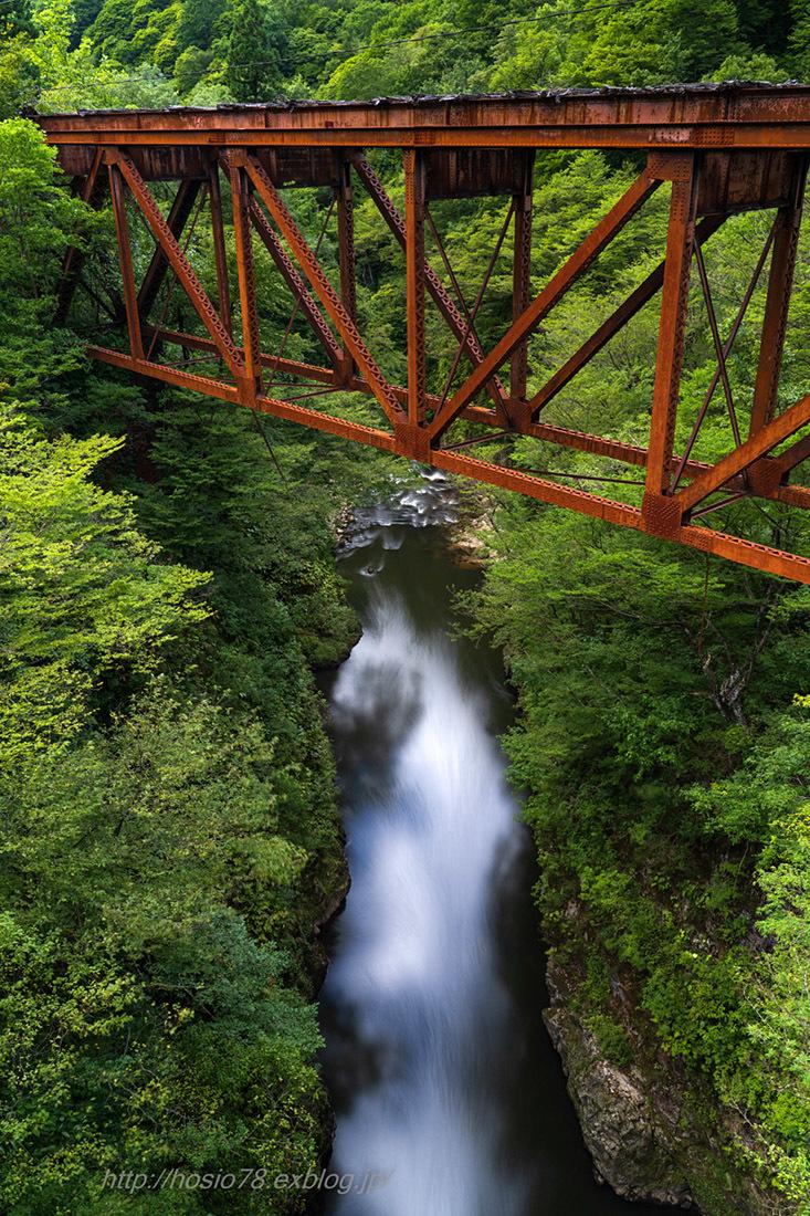 廃鉄橋のある風景_e0214470_10321925.jpg