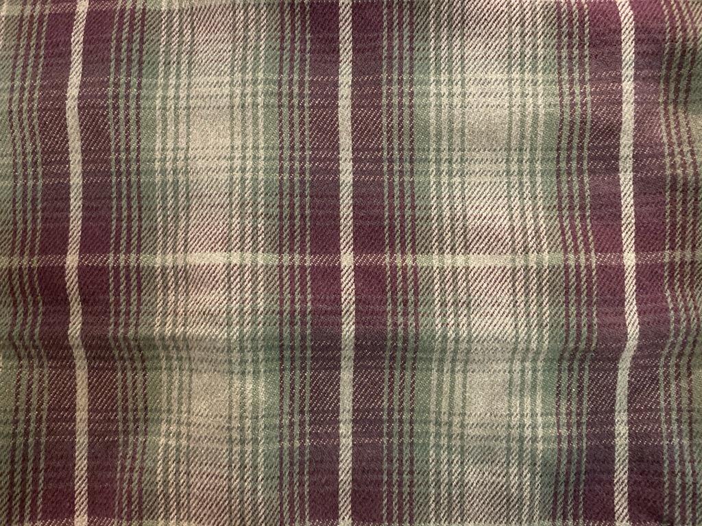 マグネッツ神戸店 9/5(土)秋Superior入荷! #4 Made in U.S.A. Flannel Shirt_c0078587_12574060.jpg
