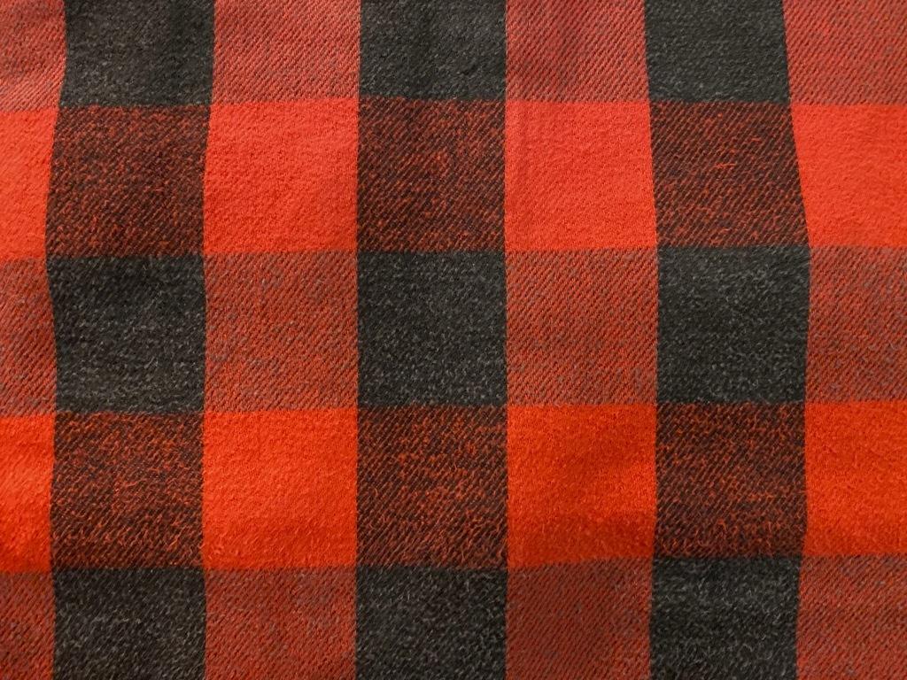 マグネッツ神戸店 9/5(土)秋Superior入荷! #4 Made in U.S.A. Flannel Shirt_c0078587_13004158.jpg