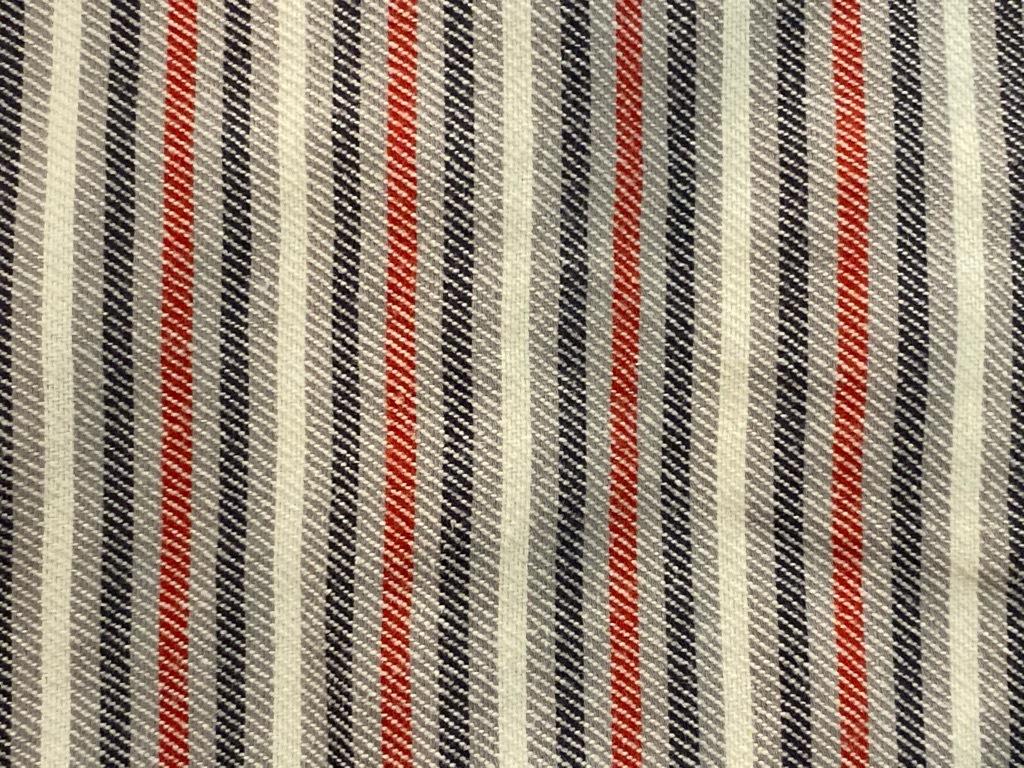 マグネッツ神戸店 9/5(土)秋Superior入荷! #4 Made in U.S.A. Flannel Shirt_c0078587_13013282.jpg