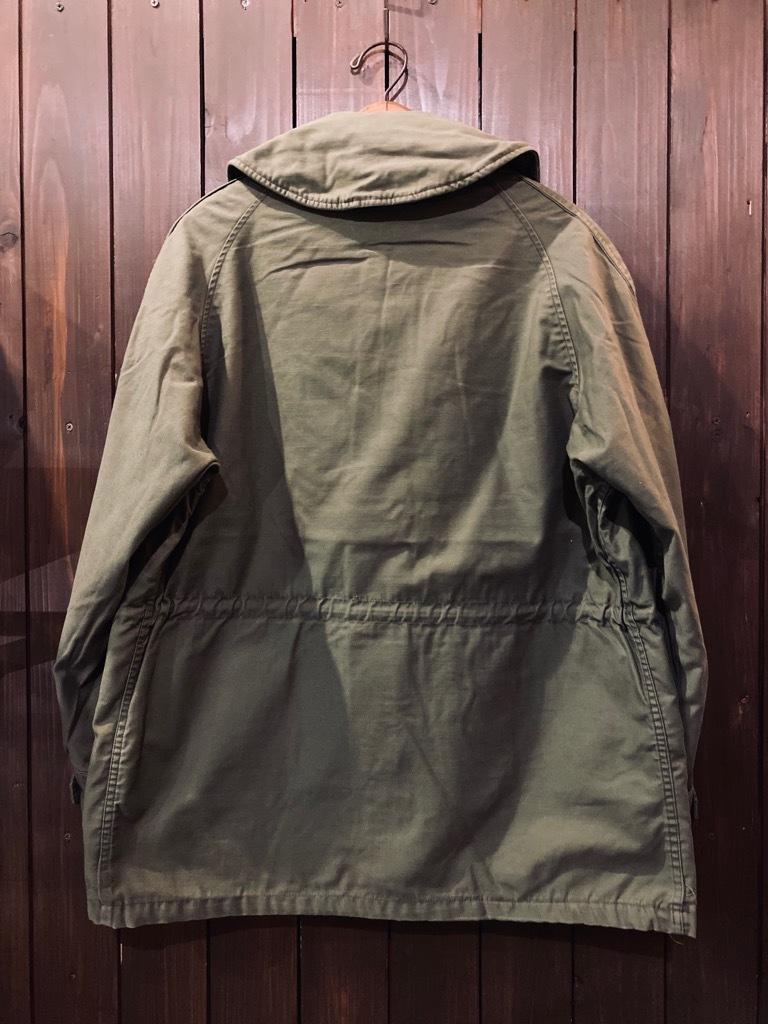 マグネッツ神戸店 9/5(土)秋Superior入荷! #5 Military Item Part1!!!_c0078587_13480074.jpg