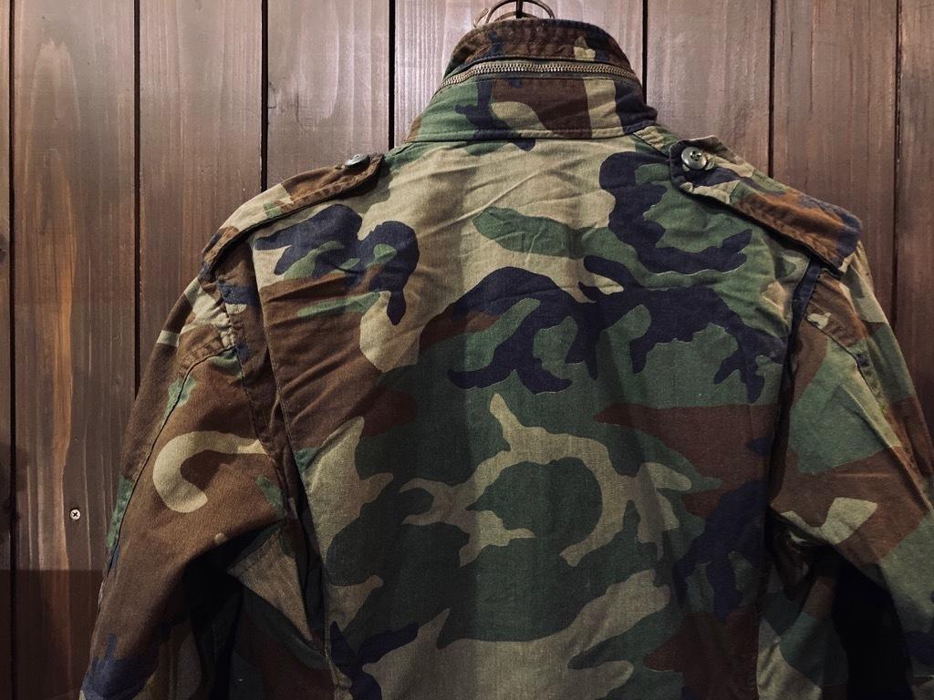マグネッツ神戸店 9/5(土)秋Superior入荷! #5 Military Item Part1!!!_c0078587_13511010.jpg