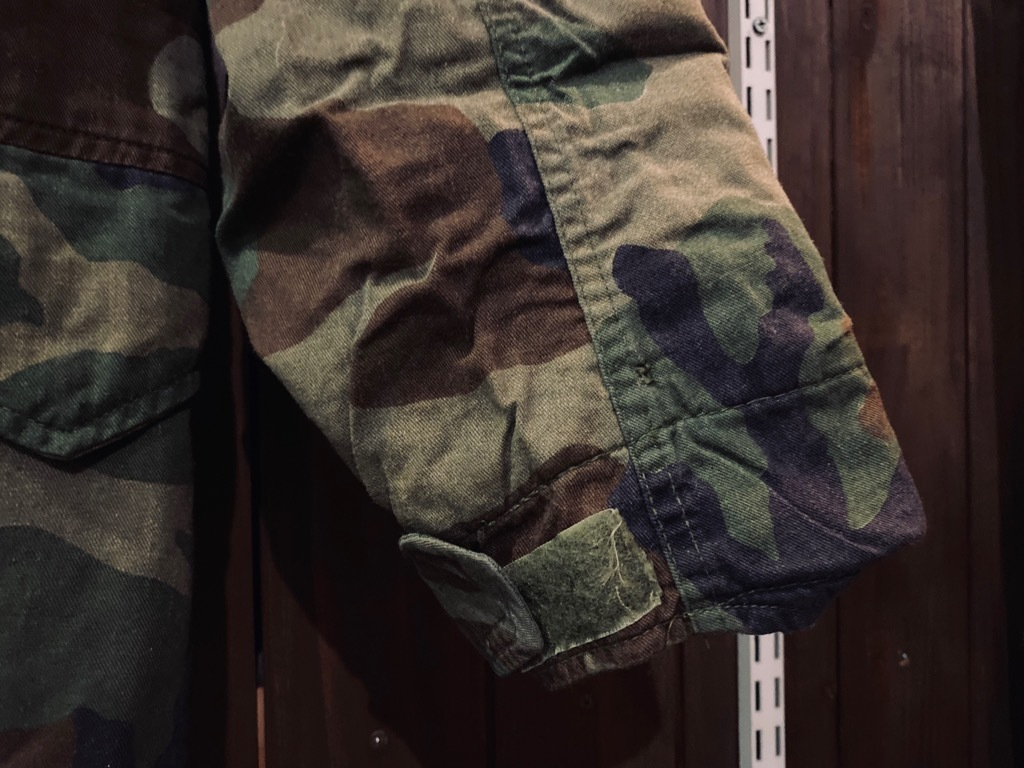 マグネッツ神戸店 9/5(土)秋Superior入荷! #5 Military Item Part1!!!_c0078587_13511035.jpg