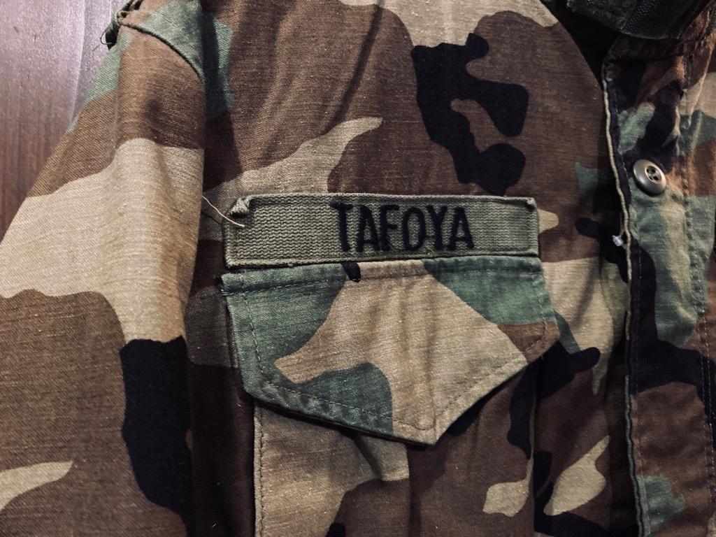 マグネッツ神戸店 9/5(土)秋Superior入荷! #5 Military Item Part1!!!_c0078587_13523951.jpg