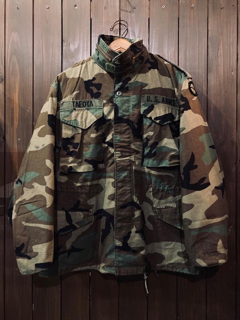マグネッツ神戸店 9/5(土)秋Superior入荷! #5 Military Item Part1!!!_c0078587_13523988.jpg