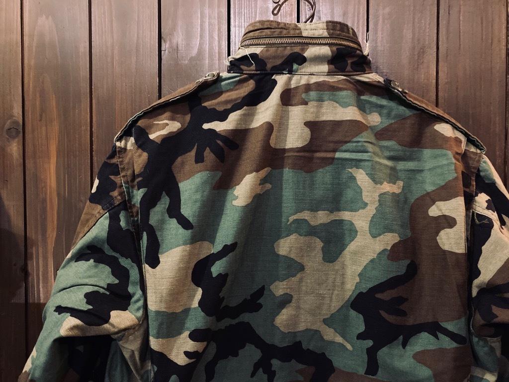 マグネッツ神戸店 9/5(土)秋Superior入荷! #5 Military Item Part1!!!_c0078587_13562648.jpg