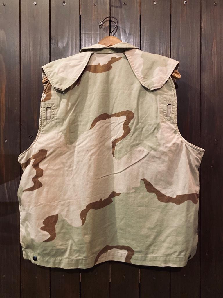 マグネッツ神戸店 9/5(土)秋Superior入荷! #6 Military Item Part2!!!_c0078587_14224816.jpg