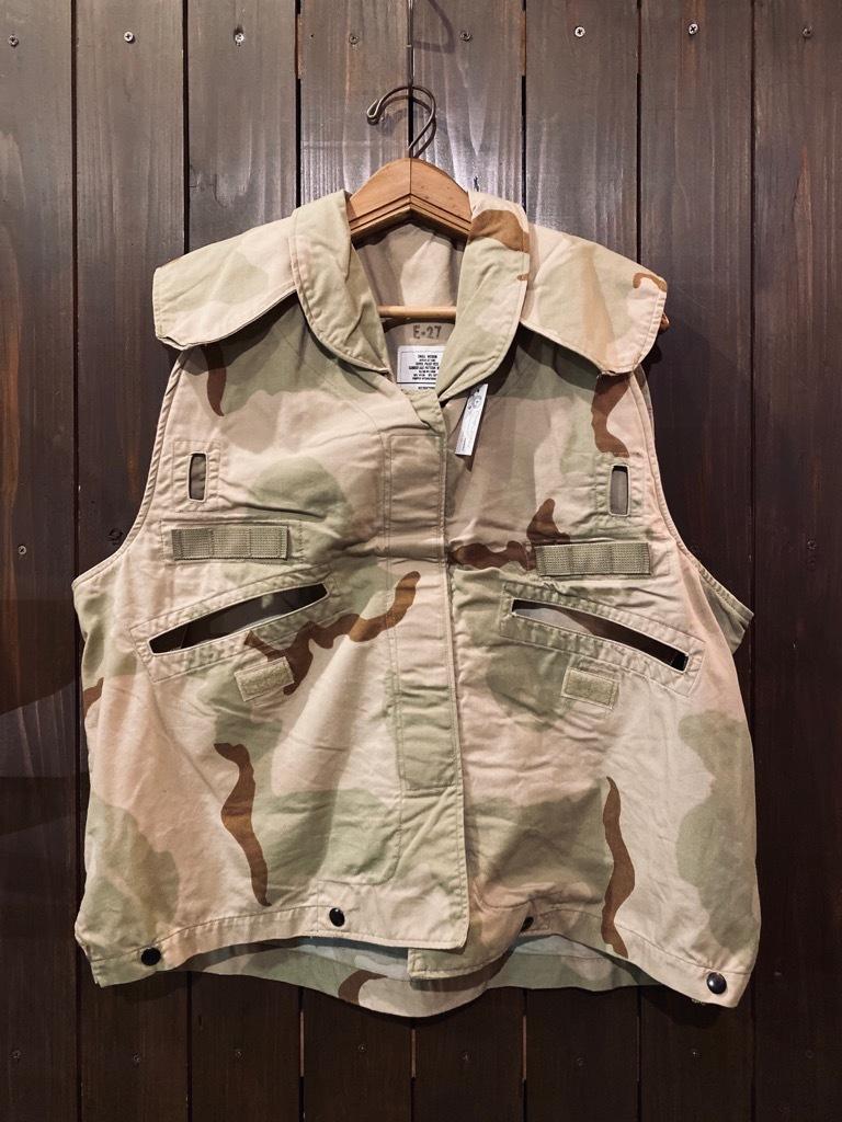 マグネッツ神戸店 9/5(土)秋Superior入荷! #6 Military Item Part2!!!_c0078587_14224842.jpg