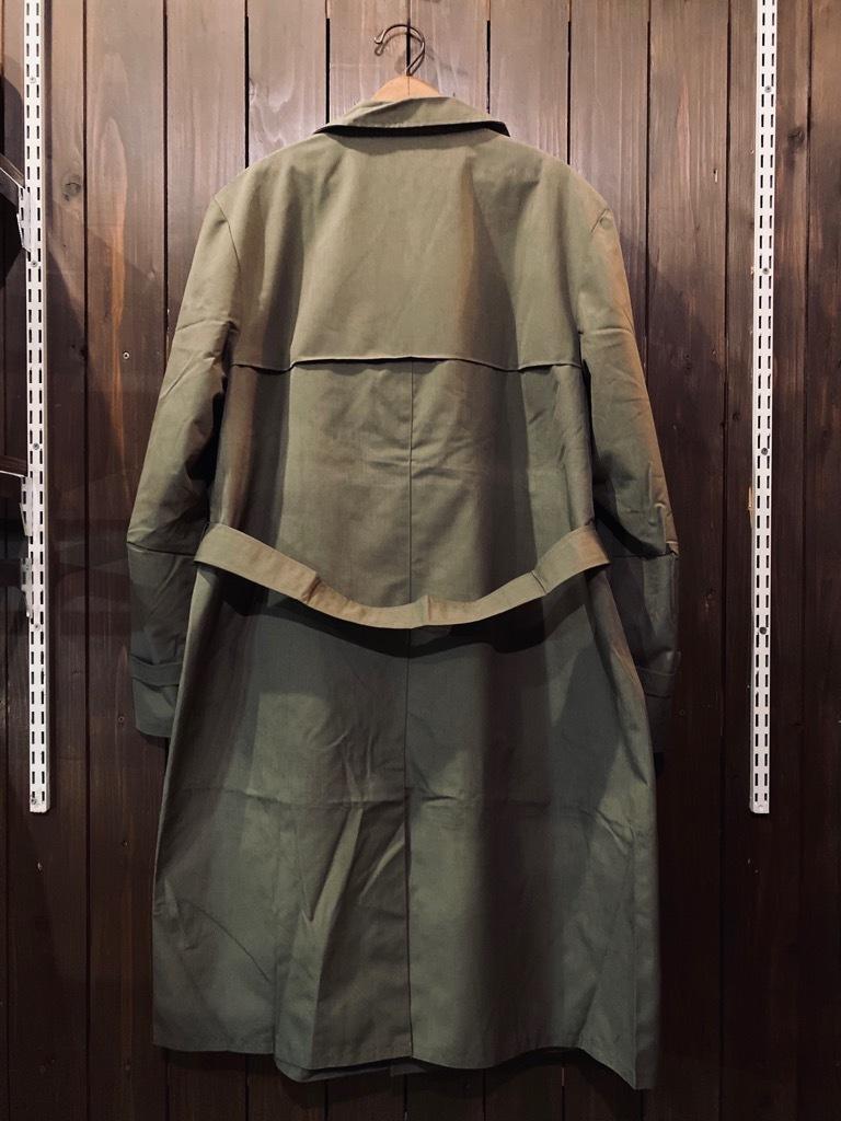 マグネッツ神戸店 9/5(土)秋Superior入荷! #6 Military Item Part2!!!_c0078587_14485488.jpg