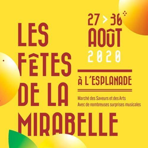 【フランス】【mirabelleミラベル】ミラベルの季節はもう終わりか・・・_a0014299_20343386.jpg