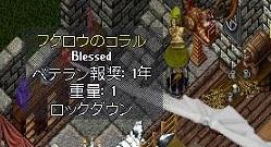 伝説の白き龍_e0068900_11284963.jpg