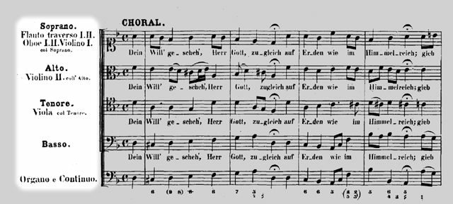 OVPPを考える(1):1730年嘆願書の声楽・器楽バランス_c0220624_00471201.jpg