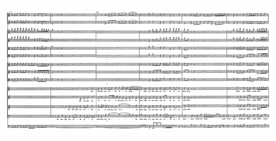 OVPPを考える(1):1730年嘆願書の声楽・器楽バランス_c0220624_00502709.jpg