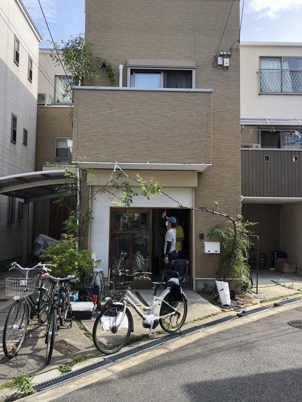 祝開店「きもの 古今堂」_b0235528_10480405.jpg