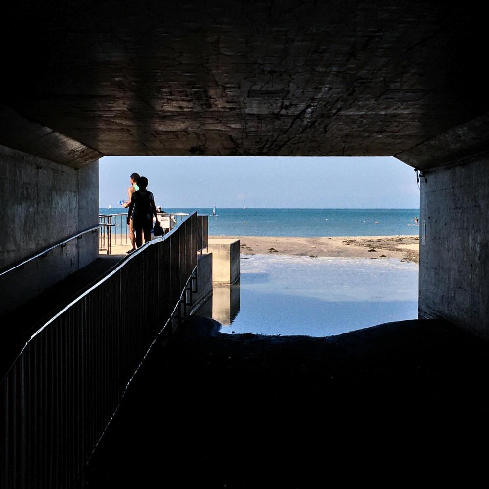 逗子の海岸を歩く_c0060143_11270836.jpg
