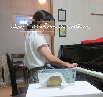 ピアノ教室☆勉強会_d0165645_09340676.jpg