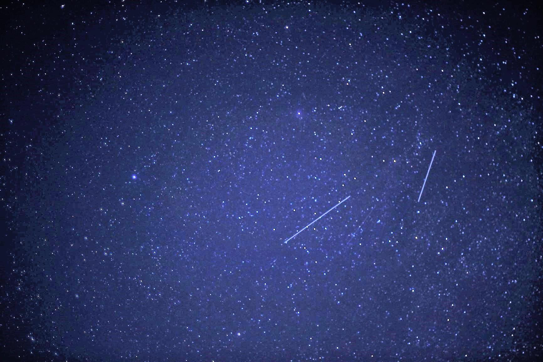 夏休みの自由研究2020 星空観察③_d0155147_10310372.jpg