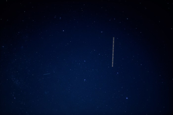 夏休みの自由研究2020 星空観察③_d0155147_10320708.jpg
