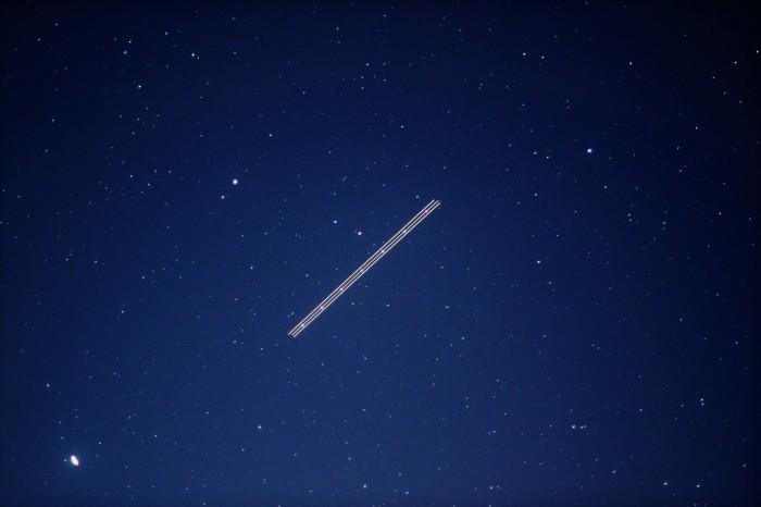 夏休みの自由研究2020 星空観察③_d0155147_10322376.jpg