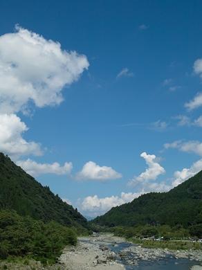 台風の風・・・国勢調査_d0005250_2001468.jpg