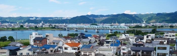 オープン3か月後のキーノ和歌山  2020-09-06 00:00_b0093754_21133066.jpg