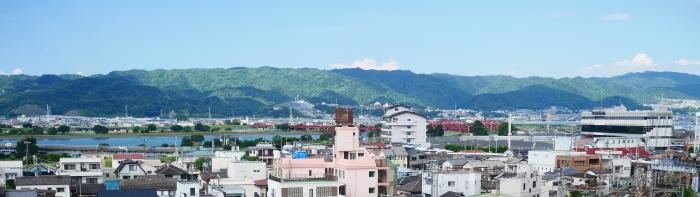 オープン3か月後のキーノ和歌山  2020-09-06 00:00_b0093754_21134359.jpg