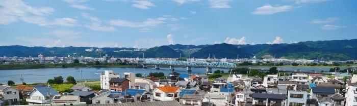 オープン3か月後のキーノ和歌山  2020-09-06 00:00_b0093754_21135931.jpg