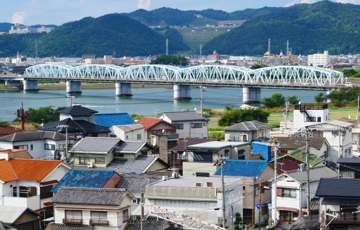 オープン3か月後のキーノ和歌山  2020-09-06 00:00_b0093754_21141336.jpg