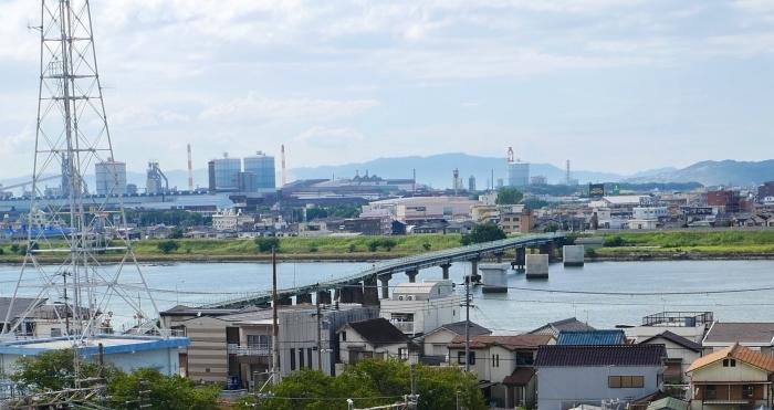 オープン3か月後のキーノ和歌山  2020-09-06 00:00_b0093754_21143078.jpg
