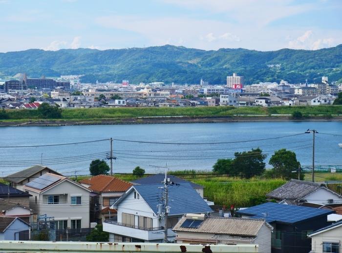 オープン3か月後のキーノ和歌山  2020-09-06 00:00_b0093754_21145745.jpg