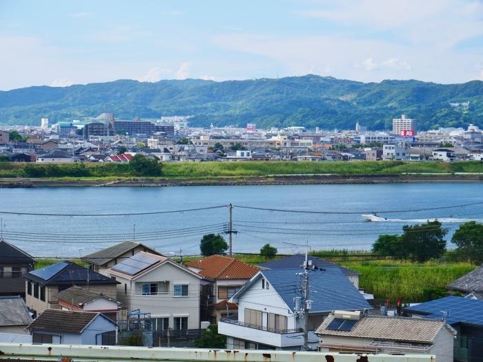 オープン3か月後のキーノ和歌山  2020-09-06 00:00_b0093754_21151237.jpg