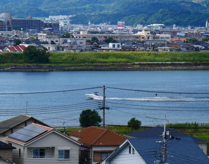 オープン3か月後のキーノ和歌山  2020-09-06 00:00_b0093754_21152987.jpg