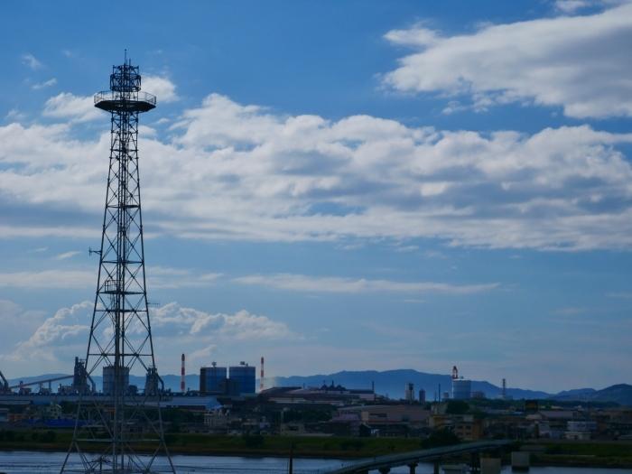 オープン3か月後のキーノ和歌山  2020-09-06 00:00_b0093754_21154212.jpg