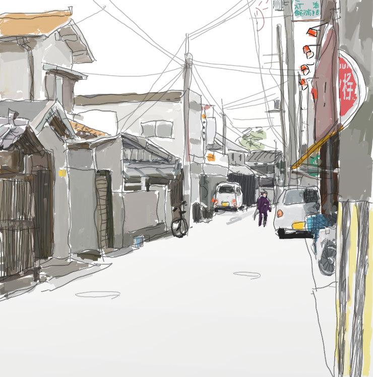 805 田尻_d0174269_20001910.jpg