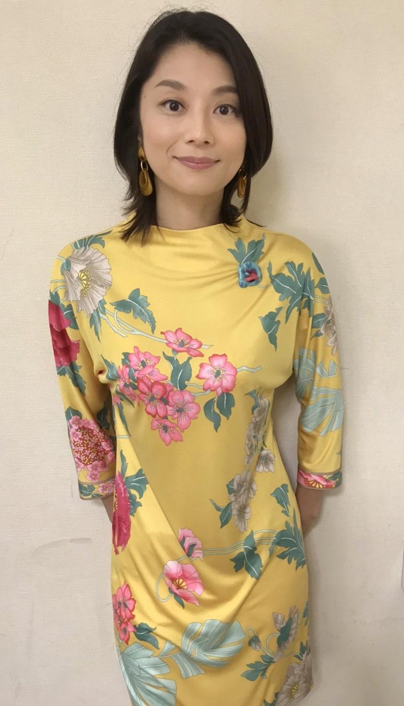 小池栄子姫はやさしーい♪_d0339889_19295281.jpg