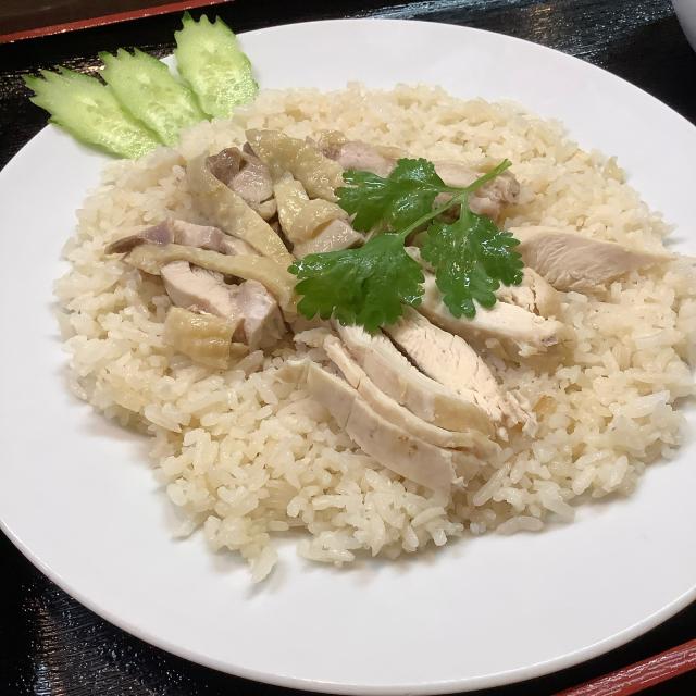 タイ料理 四日市「メーパオ」わずか1時間でタイへ行って来たよう。_a0334793_23395592.jpg