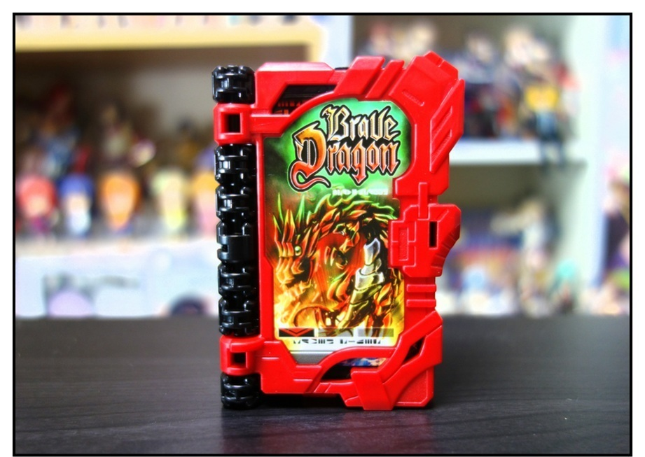 DX聖剣ソードライバーで徹底的に遊んでみよう!!_f0205396_20400942.jpg