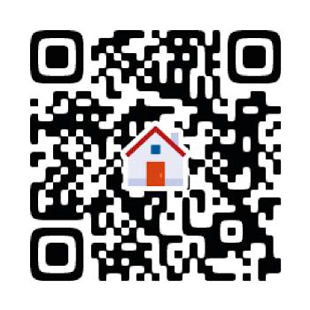 名刺新調しました♡ 「オススメのQRコード作成サイトは?」_f0249610_17060822.png