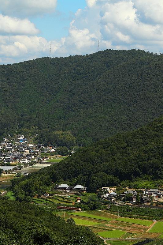 2020年8月 津山線ノスタルジー_f0233120_11505117.jpg