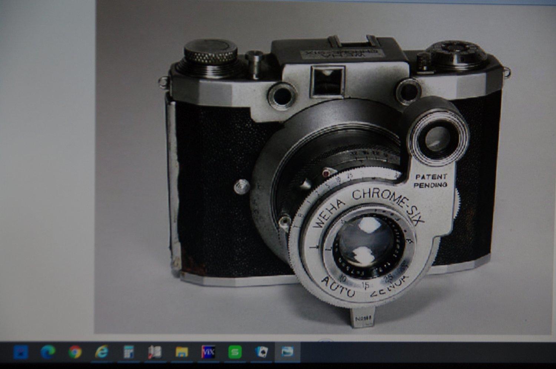 SIGMA DC 17-70mm F2.8-4.5 で_b0069128_09270491.jpg