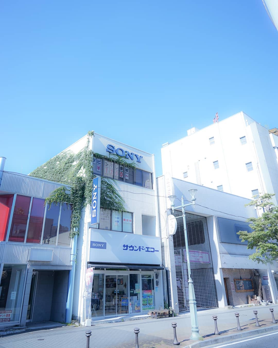 "Ken Okada Photo Exhibition ""MONOCHROME TRIP"" in サウンドエコー高崎_d0231029_17573936.jpg"