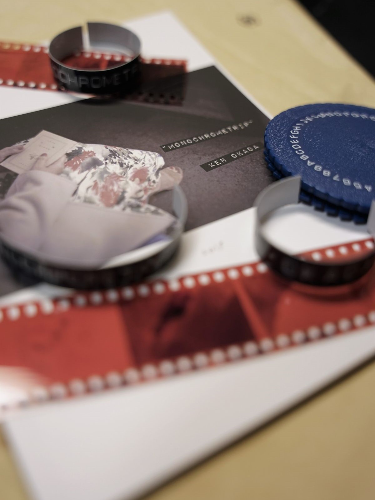 "Ken Okada Photo Exhibition ""MONOCHROME TRIP"" in サウンドエコー高崎_d0231029_1758137.jpg"