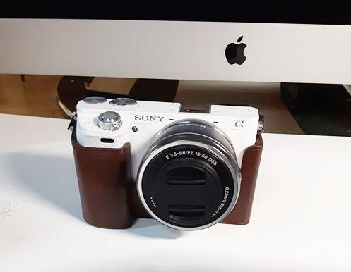新しいカメラを購入。_d0073042_13231716.jpg