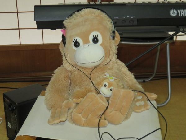 令和2年 歌の集い「お猿のかごや」のご案内_b0238249_18560062.jpg