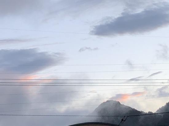 嵐の前に_e0151266_05574732.jpeg
