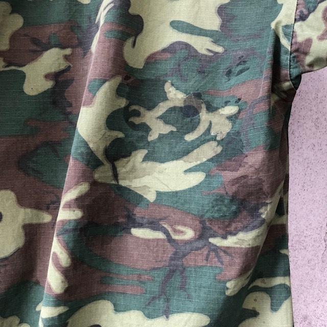 Jungle Fatigue Jacket_c0146178_12564435.jpg