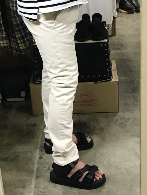 FULL COUNT   「当店別注」etc ..._d0152280_08581503.jpeg