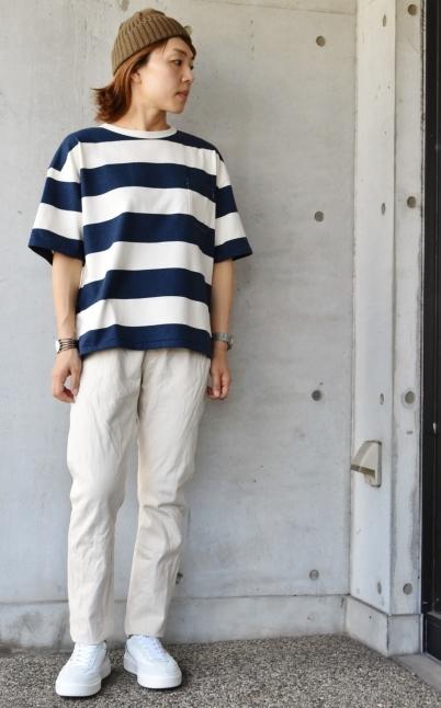FULL COUNT   「当店別注」etc ..._d0152280_09470271.jpg