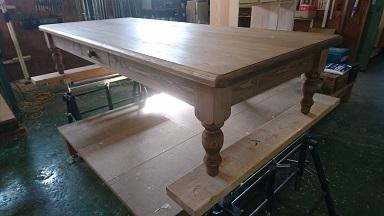 テーブル出荷_e0269185_16452034.jpg